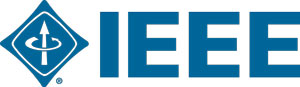 Image: ieee_mb_blue.jpg - image/jpegIEEE Logo