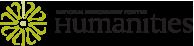 Image: logo_neh.png - image/png