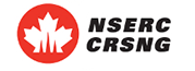 Image: logo_nserc-crsng.png - image/png