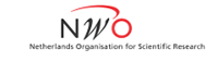 Image: logo_nwo-logo.png - image/png