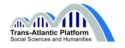 Trans-Atlantic Platform logo